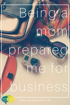 Being a mom has taught me so many lessons that have helped me in my entrepreneur journey. Small Business Start Up, Starting Your Own Business, Entrepreneur Inspiration, Business Inspiration, Business Entrepreneur, Business Tips, Working Mom Tips, Parenting Toddlers, Work From Home Moms