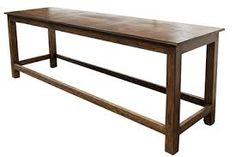 Resultado de imagen para mesas