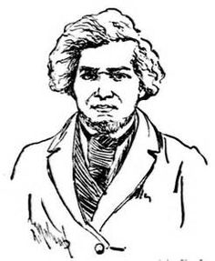 76 best happy frederick douglass day images on pinterest