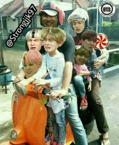 """Please d-don't"" Taehyung . ""You're mine baby boy"" Jungkook . _______ Taehyung was betrayed by his friend . Bts Bangtan Boy, Bts Boys, Bts Jungkook, K Pop, Les Bts, Bts Funny Moments, Bts Meme Faces, Bts Memes Hilarious, Bts Face"