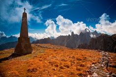 Realistic Graphic DOWNLOAD (.ai, .psd) :: http://jquery.re/pinterest-itmid-1006940123i.html ... Drei Zinnen area ...  adventure, alps, area, dolomite, drei zinnen, europe, european, fall, hiking, italy, landscape, mountains, nature, outdoors, rocks, sky, sunlight  ... Realistic Photo Graphic Print Obejct Business Web Elements Illustration Design Templates ... DOWNLOAD :: http://jquery.re/pinterest-itmid-1006940123i.html