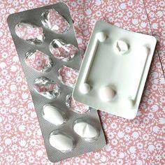 Nieuw blog | Hoe overleef je 48 uur migraine zonder medicatie? 13 Praktische tips | Zie: http://www.marloesjuffermans.nl/bloggum/
