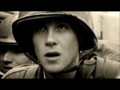 The Pacific Intro (HBO).reference for map/web Sequence And Series, Title Sequence, Art Of The Title, Great Openings, Band Of Brothers, Across The Universe, Me Tv, Theme Song, My Music