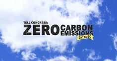 After the Paris talks on climate change, let's seize the momentum and build a strong national consensus on the future of energy, and begin a just transition to a renewable energy economy. A great first step is the Congressional Progressive Caucus' climate resolution, which calls for zero greenhouse gas emissions by 2050 and lays out ideas to get there.