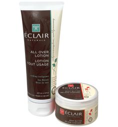 $3.00 off Eclair Body Care over $6.00 Coupon on http://hunt4freebies.com/coupons