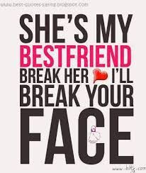 quotes for my best friend boy - Google Search
