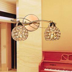 odia sa ako dekoračné doplnky do domácnosti, ku kuchynskému stolu, nad pult do kuchyne alebo do spálne, hotela, reštaurácie ako dekoračný doplnok