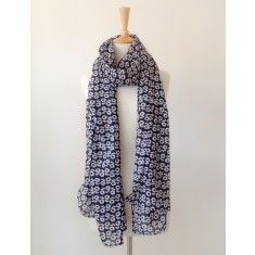 Buy Direct from Designers, Artists and Creative People in South Africa. Creative People, Keep Warm, Cape Town, Winter Collection, Women Accessories, Scarves, Silk, Stuff To Buy, Fashion