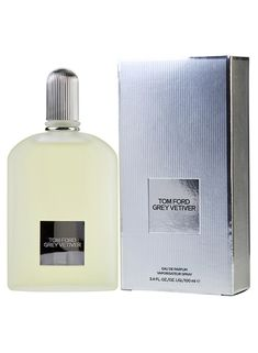 4e12a00c46f Best Perfumes  perfumes  men  women  cologane  dallas  Texas Best Perfume