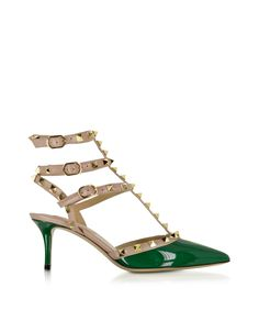 b0e7143deba 167 Best VALENTINO images in 2016 | Valentino rockstud, Dust bag ...