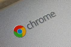 CHROMEBOOKS CAN ZIP FILES, TOO, AND HERE'S HOW TO DO IT