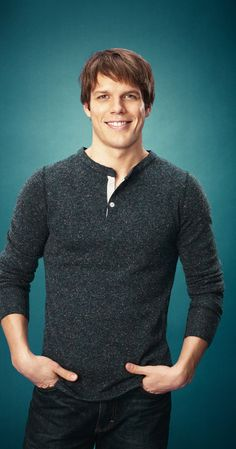 Jake Lacy, Actor: Carol. Jake Lacy is an actor, known for Carol (2015), Obvious Child (2014) and How to Be Single (2016).