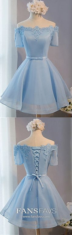2017 short homecoming dresses,cheap homecoming dresses,prom dresses for girls,blue homecoming dresses,high quality homecoming Source by Blue Homecoming Dresses, Hoco Dresses, Dance Dresses, Cute Dresses, Vintage Dresses, Beautiful Dresses, Evening Dresses, Prom Gowns, Graduation Dresses