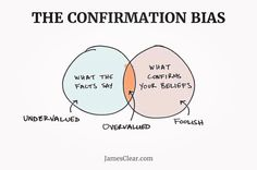 Confirmation bias. A shortcut to turn an absurd nutrition idea into a belief and a believe into a lifelong superficial conviction. Step 1: Find/formulate an idea. Step 2: Only look for information that confirms that idea. 3: Disregard every challenging piece of information. Step 4: Try to convince the people around you that they are wrong. Step 5: Tell yourself that everyone who doesnt agree with you is mentally retarded and at a lower level of consciousness. Step 6: Call yourself a ... and…