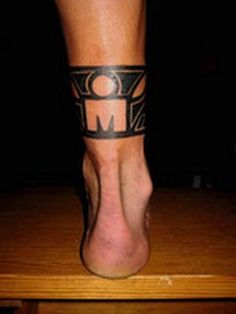 27b19671d2b41954423c305cb4d5fbac--triathlon-tattoo-ironman-triathlon.jpg (450×600)