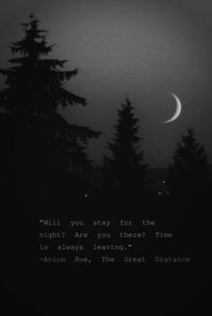 Avion Roe, The Great Distance In The Midnight Hour, Black Wallpaper, Song Lyrics, Distance, Creepy, Core, Photographs, Therapy, Spirit