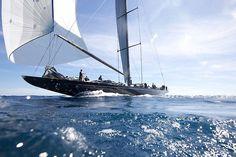 #barco #vela #vele #sail