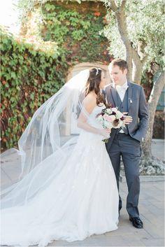 blueberryphotography.com | Viansa Winery Wedding in Sonoma | Blueberry Photography | San Francisco Wedding Photographer