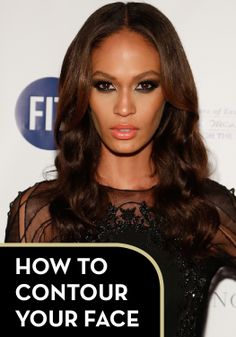 Tips and tricks to creating beautiful cheekbones with makeup.