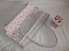 Corte e costura sacos têxteis | Feira Mestres - artesanal, feito à mão