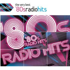 Voices Carry 'Til Tuesday From the Album Playlist: The Very Best Radio Hits [Clean] 80s Music, Music Film, Rock Music, We Built This City, Music Down, Ronnie Spector, Eclipse Of The Heart, Bonnie Tyler, Brown Band