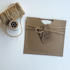 Cd Sleeve - Photography Packaging - Stitched CD Sleeve - Kraft Packaging - Kraft CD Sleeve, Photographer Packaging,Photographer CD Packaging by Noteworthydesignsco on Etsy