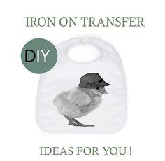 https://www.etsy.com/listing/239145772/bebe-chick-iron-on-transfer-baby-romper?ref=shop_home_feat_3