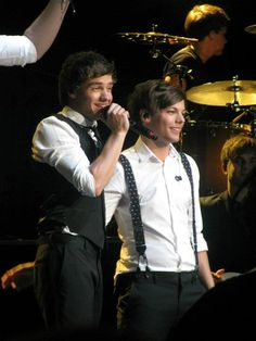 Lilo <3 One Direction, Wattpad, Brotherly Love, Love You All, Liam Payne, Louis Tomlinson, My Boys, Bff, Fangirl