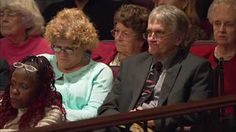 charles stanley victory over guilt - YouTube