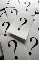 Questions about the questions on new Common Core tests