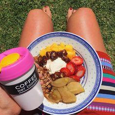 Follow us on Instagram @coffeenotcoffee www.coffeenotcoffee.com.au African Mango Coffee for fat burning, weight loss and health boost