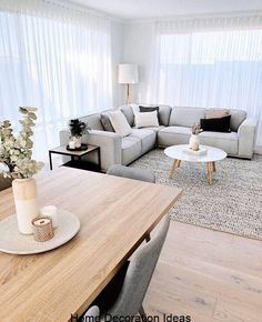 Creative ways cozy living room apartment decor ideas 5 Minimalist Living Room Apartment Cozy Creative Decor Ideas Living Room ways Simple Living Room, Cozy Living Rooms, Home Living Room, Small Living, Modern Living, Modern Room, Modern Couch, Modern Decor, Living Room Decor Images