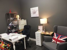 Private Nail Salon In London Ontario 611 Wonderland Rd N 519 280 1411