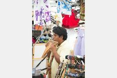 Eyewitness user says this traditional Andean flute player is a annual vendor at Hampton Bay Days. Hampton Virginia, Hampton Roads, Flute, The Hamptons, Entertaining, Traditional, Words, Day, Blog