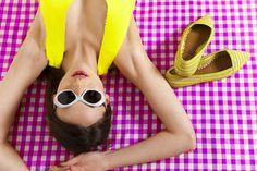 Fabio Rusconi rinnova lo stile e fa fremere il mondo della calzatura femminile - DomiFashion