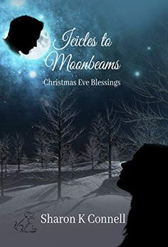 Icicles to Moonbeams: Christmas Eve Blessings Christmas Eve, Blessings, Kindle, Religion, Blessed, Amazon, Amazons, Riding Habit