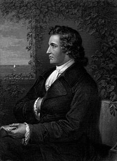 johann wolfgang von goethe the decisive element in life - Bing images Johann Wolfgang Von Goethe, Literature Quotes, Robert Kennedy, Art Inspiration Drawing, Writers And Poets, Today Quotes, People Of Interest, Color Theory, Revolutionaries
