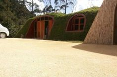 Green Magic Homes 5