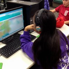 Using Minecraft as a Learning Tool