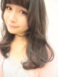 #passpo #masuimio #FairyKei #pastels #kawaii