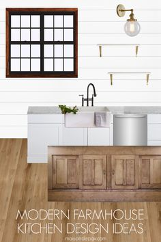927 best inspire kitchens images in 2019 kitchen decor kitchen rh pinterest com