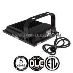 green led zone linkedin 50 watt led flood light fixture for outdoor lighting applications including landscape and structuralarchitectural green zone llc greenledzone on pinterest