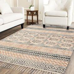 Cheap Carpet Runners By The Foot Code: 8804332270 Carpet Decor, Diy Carpet, Beige Carpet, Patterned Carpet, Modern Carpet, Rugs On Carpet, Hall Carpet, Magic Carpet, Carpet Trends