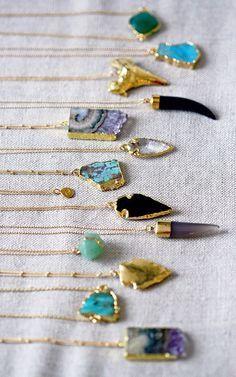#prettyjewelry