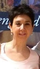 Liviana Masini