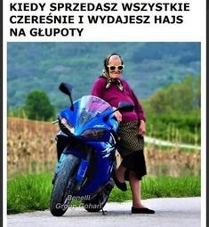 Babushka's kompot biznis is going very well Polish Memes, Z 1000, Carnival Festival, Finding Neverland, Smile Everyday, Mens Style Guide, Obi Wan, Aging Gracefully, Daily Memes