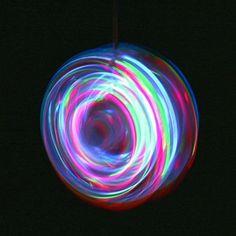 pulse_light-up_yoyo.jpg (504×504)