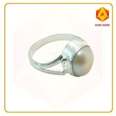 religious and spiritual products store offering a range of religious and spiritual products online Create Online Store, Ecommerce Software, Ecommerce Solutions, Pearl Ring, Spirituality, Range, India, Engagement Rings, Pearls
