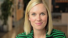 Kate Aronowitz, Facebook's Design Director, On Crafting A Design-Led Organization IN LESS THAN A DECADE, ARONOWITZ HAS HOPPED BETWEEN SOME OF THE VALLEY'S MOST ADMIRED STARTUPS: EBAY, LINKEDIN, AND FACEBOOK. AND SHE'S LEARNED HOW TO RELATE DESIGN'S IMPORTANCE WITHIN A BIG ORGANIZATION. Fast Company
