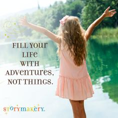 Never Grow Up, Growing Up, Travel Inspiration, Happiness, Adventure, Summer Dresses, Quotes, Life, Quotations